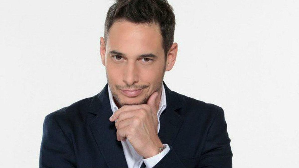 Contratar a Rodrigo Lussich