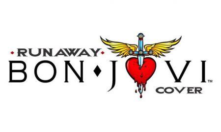 Contratar a Runaway