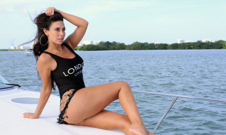 Contratar a Sabrina Ravelli