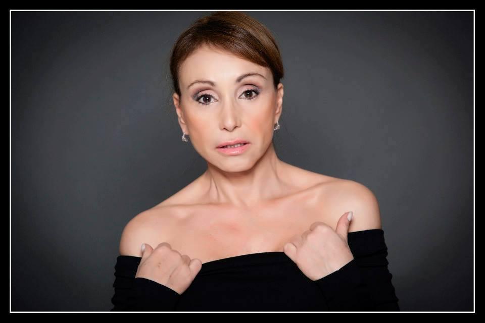 Contratar a Sandra Villarruel
