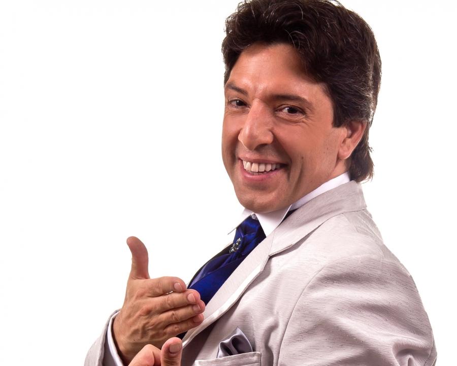 Contratar a Sergio Gonal