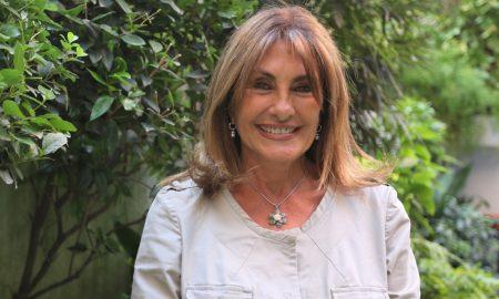 Contratar a Silvia Fernandez Barrio