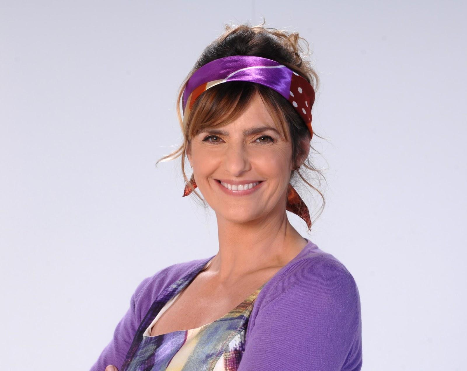 Contratar a Silvia Kutika