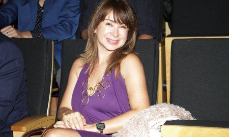 Contratar a Silvina Acosta