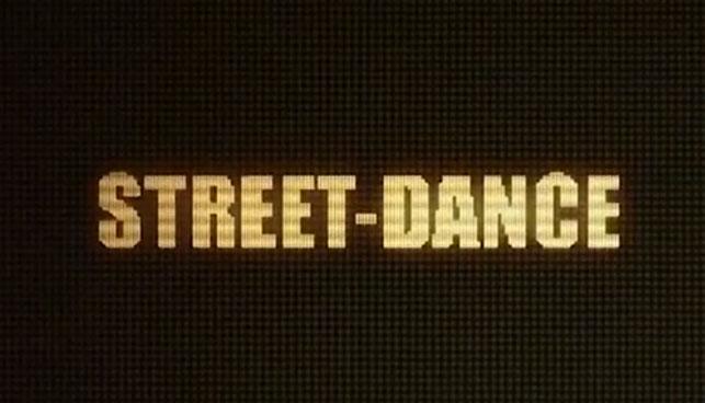 Contratar a Street Dance