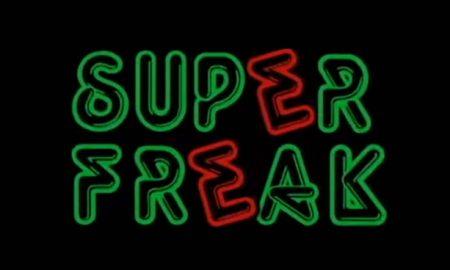 Contratar a Superfreak