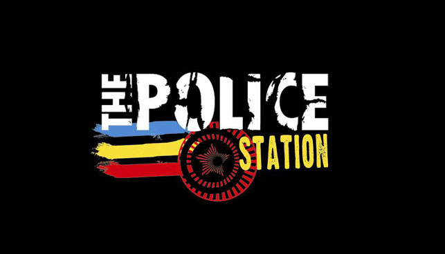 Contratar a The Police Station