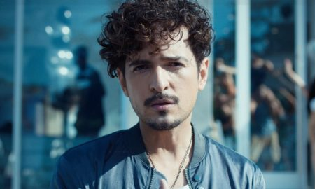 Contratar a Tommy Torres