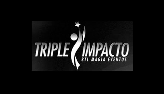 Contratar a Triple Impacto