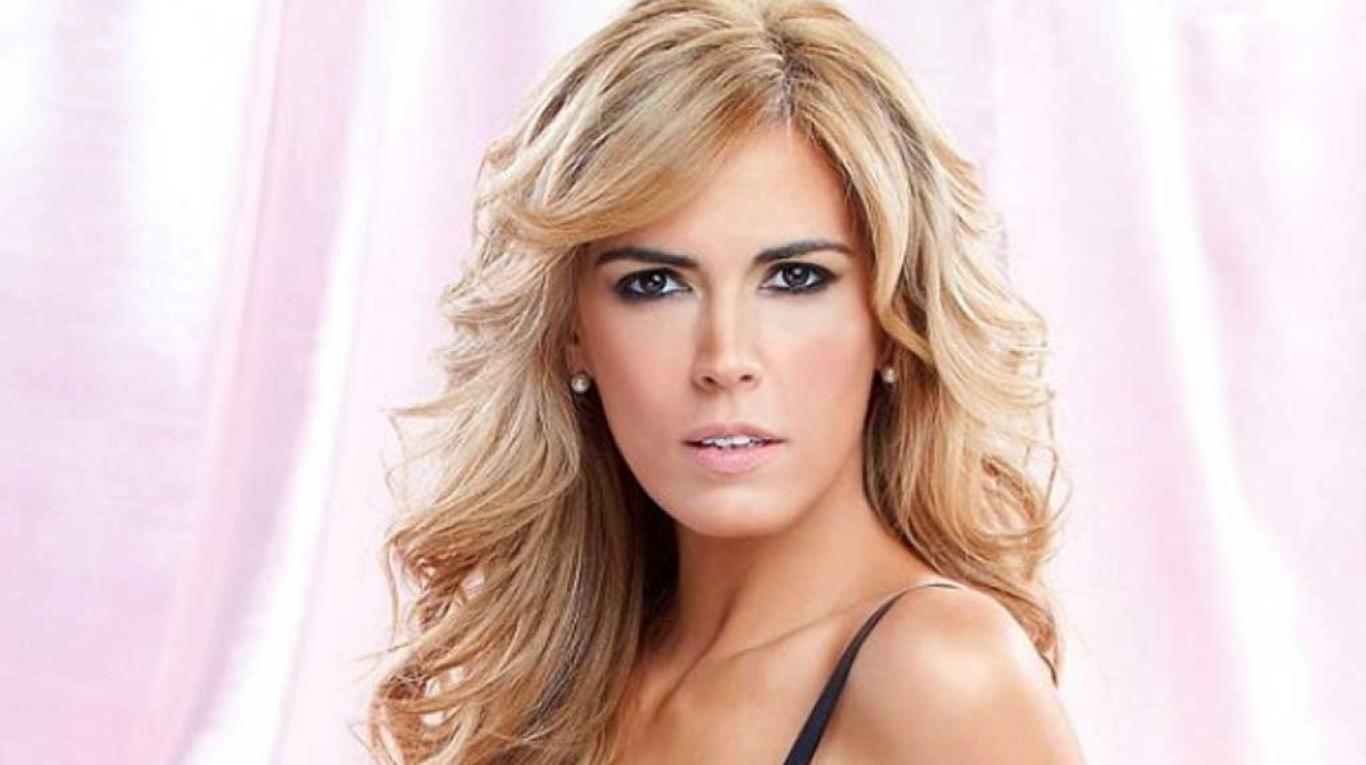 Contratar a Viviana Canosa