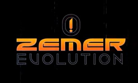 Contratar a Zemer Evolution